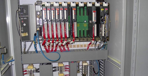 Cave Creek Electrician - Electrical Contractor AZ