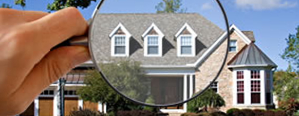 Cave Creek Home Electrical Inspections